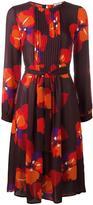 P.A.R.O.S.H. 'Satoko' dress