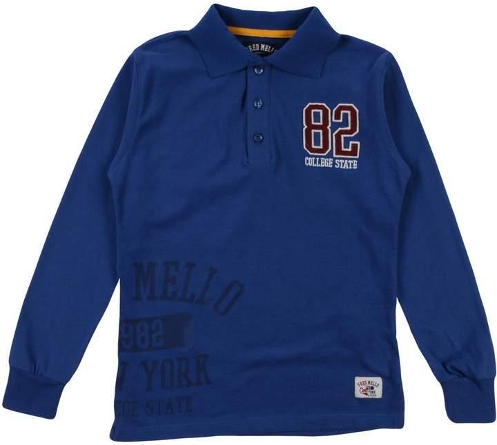 Fred Mello Polo shirts - Item 12152631CF
