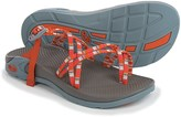 Chaco Zong X Sandals (For Women)