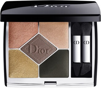Christian Dior 5 Couleurs Couture Eye Shadow Palette