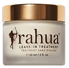 Rahua Leave-In Treatment