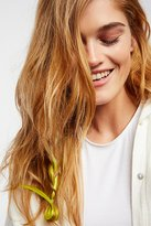 Free People Ombre Hair Extension