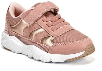 Dr. Scholl's Kayson Lace-Up Sneaker