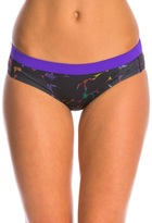 Orca Women's Enduro 2 Piece Swim Bottoms 8148237