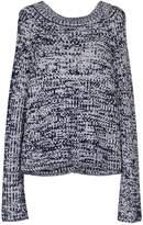 Sportmax Sweaters - Item 39687349
