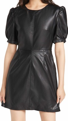 Cupcakes And Cashmere Women's Maggie Dress