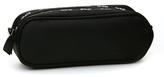 S.O.H.O New York Basic Pencil Case