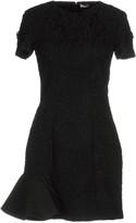 Amen Short dresses - Item 34738438