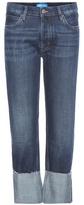 MiH Jeans Phoebe Boyfriend jeans