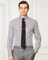 Ralph Lauren Bond Striped Dress Shirt