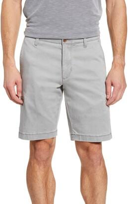 Tommy Bahama Bora Cay Cargo Shorts