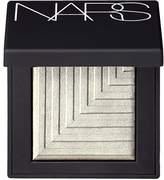 NARS Dual-Intensity Eyeshadow, Powerfall Collection