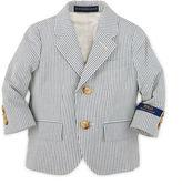 Polo Ralph Lauren Seersucker Sport Coat