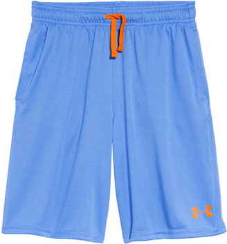 Under Armour Prototype Wordmark Shorts