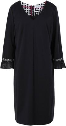 SEVERI DARLING Short dresses