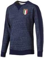 Puma Italia Azzurri Sweater