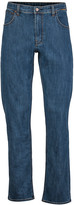 "Marmot Pipeline Jean Relaxed Fit - 30"" Inseam"
