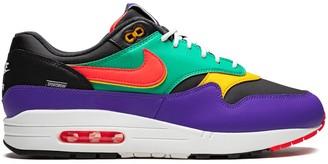 Nike Air Max 1 Windbreaker sneakers
