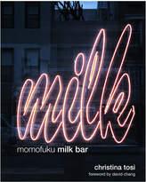 Penguin Random House Momofuku Milk Bar