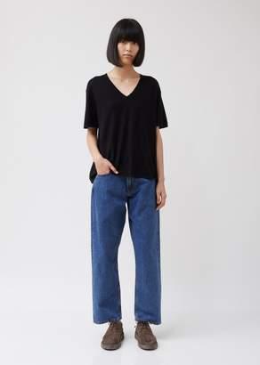 6397 Skater Blue Jeans