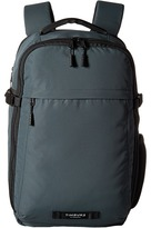 Timbuk2 The Division Pack Backpack Bags