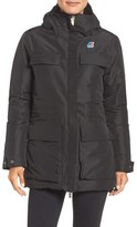 K-Way Ines Thermo Waterproof Down Jacket