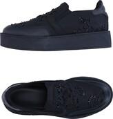 Twin-Set Low-tops & sneakers - Item 11277250