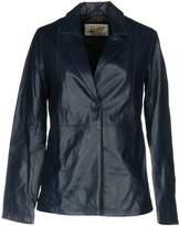 Vintage De Luxe Blazers - Item 41754348