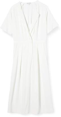 Silvian Heach Women's Dress Suit Tres Tracksuit