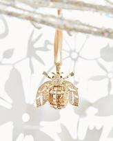 Joanna Buchanan Sparkle Bee Ornament