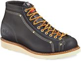 Thorogood American Heritage Roofer Lace-To-Toe Men's Work Boots