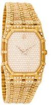 Audemars Piguet Bamboo Watch
