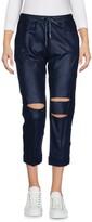 Jijil 3/4-length shorts - Item 13090915