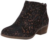 Kensie Women's Gabor Boot