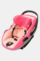 Maxi-Cosi 'Prezi' Infant Car Seat