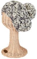 San Diego Hat Company Women's Knit Beanie KNH3406