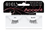 Andrea Lash Accent Pair 315 (Pack of 4)