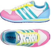 Adidas Jogger Item#: 154324