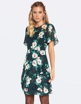 Alannah Hill A Refined Taste Dress