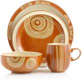 Denby Dinnerware, Fire Collection