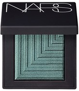 NARS Dual-Intensity Eyeshadow, Steel the Show Fall Color Collection