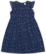 Esprit Girl's RL3015302 Dress