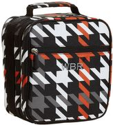 PBteen Gear-Up Houndstooth Classic Lunch Bag