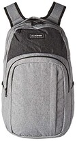 Dakine 33 L Campus Large Backpack (Ashcroft Camo) Backpack Bags