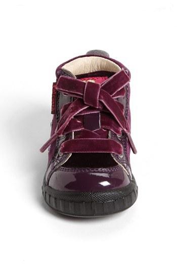 Naturino 'Falcotto - 1203' Sneaker (Baby & Walker)