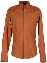 Calvin Klein ONE Shirts
