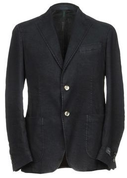 Tombolini Dream DREAM Blazer