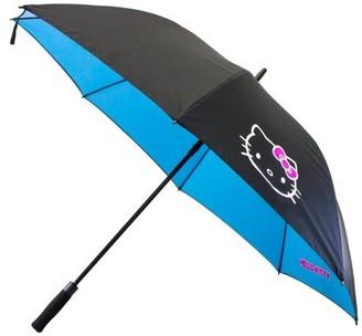 SANRIO Hello Kitty Golf- Go! Golf Umbrella