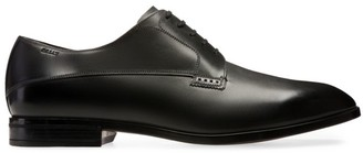 Bally Lantel Leather Derbys