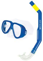 Body Glove Quest Kid's Mask/Snorkel Set 8131792